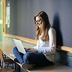 9. évfolyamosok online kompetenciamérése